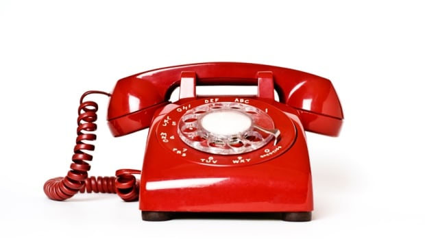 Southwestern Ontario residents will have a new area code, 548, in June 2015.