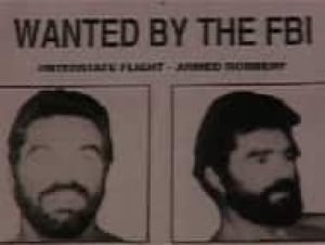 ot-paddy-mitchell-wanted
