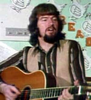 oreilly-dermot-1970sfile