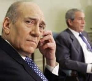 olmert-2bush-cp-112041