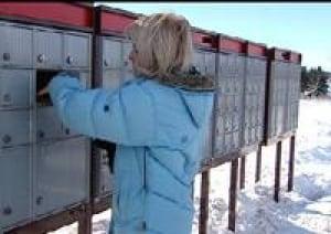 pe-communityboxes
