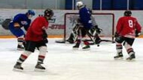 top-hockey-generic