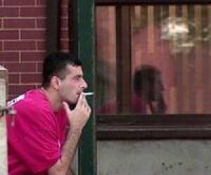 pe-upei-smoking