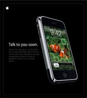 iphone-june