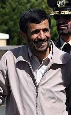 ahmadinejad-cp-3630563