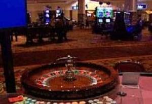 Enoch Casino Edmonton
