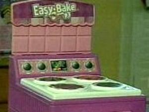 top-easy-bake070206