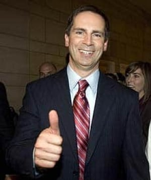 mcguinty-cp-3724905