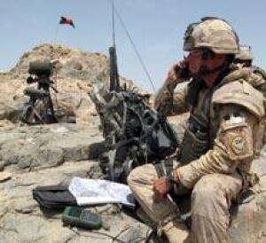afghan-can-troop_cp_10660515