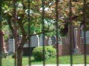 mtl-cemeterypic