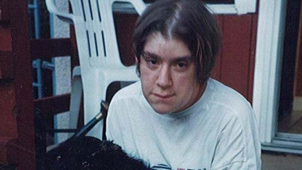 Betty Anne Gagnon died in November 2009. Her sister and brother-in-law are being sentenced today for failing to provide the necessities of life.