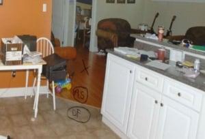 folker kitchen evidence 20121031