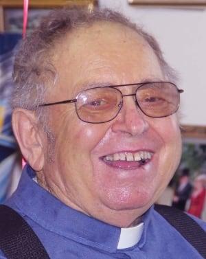 Ken Snider