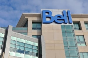 Bell was ordered to pay the Nova Scotia man $21,000.