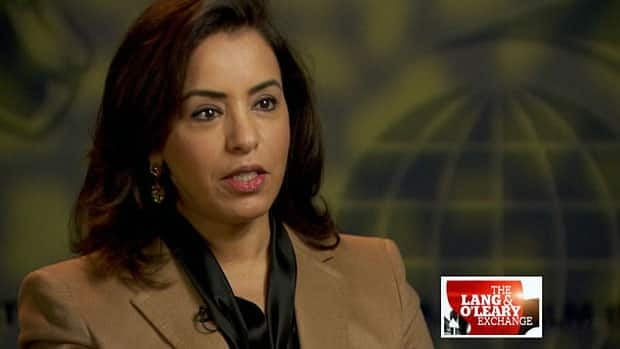 Top Kuwaiti banker
