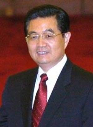 jintao-hu-cp-7543957