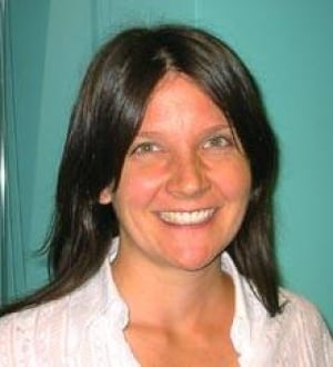 Canadian <b>Jennifer Headley</b>, the WWF's co-ordinator in Britain for the eastern <b>...</b> - headley-jennifer-cp-10803733