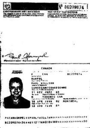 hampel-passport-cp-11147049