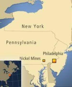 penn-phil-nickel-mines2