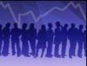 bizlogo_unemployment