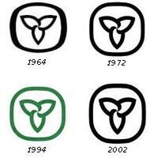 to-ontario-logos