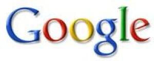 biz_google_logo