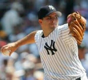 cory-lidle-yankees