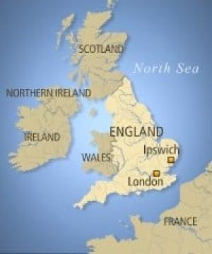 england-ipswich