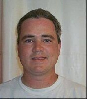 Vancouver police had released this photo of daniel perrault prior to