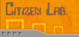 citizen_lab_logo