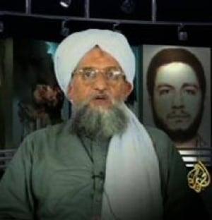 al-zawahri-ayman-cp-10463764