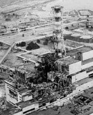 chernobyl_cp_1239875