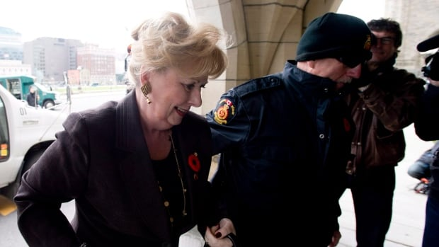 The independent audit of senator Pamela Wallin's expenses has cost taxpayers $390,058, more than double the amount of ineligible expenses which she was required to pay back.