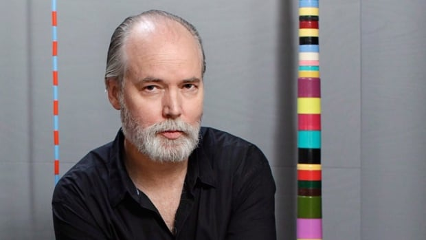 A scathing critique of Vancouver author and artist Douglas Coupland's latest novel Worst. Person. Ever. is among the latest batch of nominees for the Hatchet Job award, which celebrates cutting book reviews.