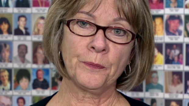 Denise Dubyk, the past president of Mothers Against Drunk Driving (MADD), says the continued carnage is frustrating.