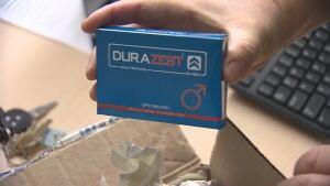 Durazest Vancouver health