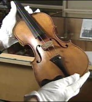 stradivarius-violin060801