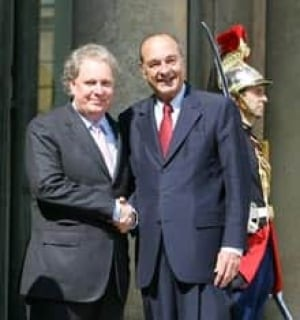charest-chirac-cp-10427185