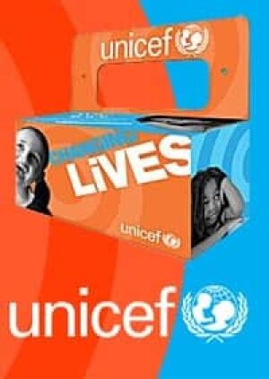 unicef-box