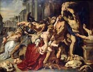 rubens-massacre-cp-ago