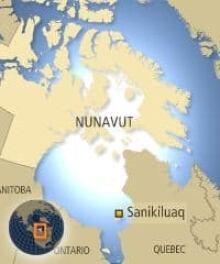 map-nunavut_sanikiluaq