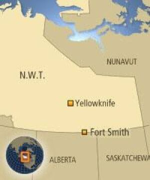 map-nwt-fortsmith