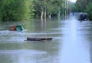 elbowpark_ab_flooding050619