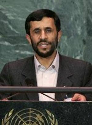 iran_president_un_cp_844545