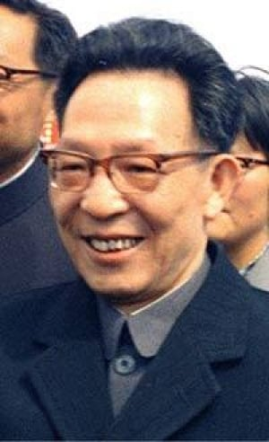 Chunqiao Zhang net worth