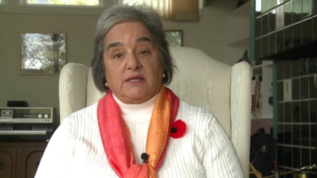 NDP leader Lorraine Michael is disappointed with government's decision to delay a minimum wage increase until 2014.