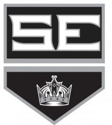 SouthEnd Bantam A2 Kings
