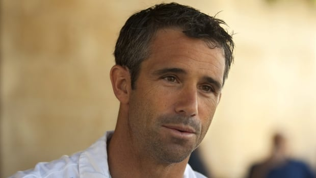 Brad Ausmus managed Israel's team in the World Baseball Classic.