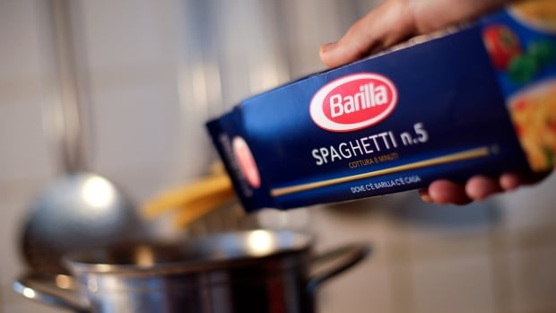 Guido Barilla, chairman of the world's leading pasta manufacturer, prompted calls for a consumer boycott earlier this year after telling Italian radio his company would never use a gay family in its advertising. The company recently announced a pledge to improve diversity and now plans to run a more inclusive TV ad campaign.