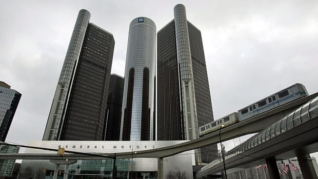 Voter turnout for Tuesday's election in Detroit is expected to be 25 per cent.